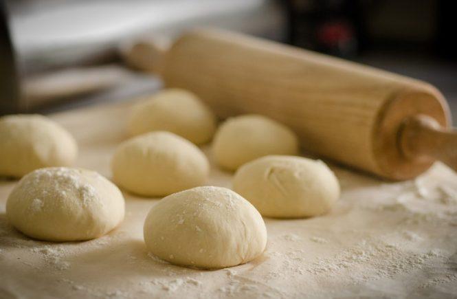 akcesoria kuchenne do pieczenia
